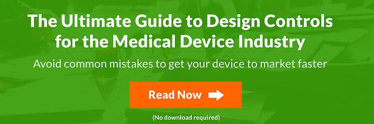 design-control-guide-cta-1-1024x341