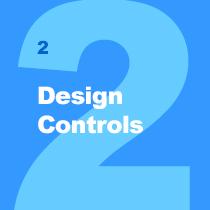design-control-tile-2