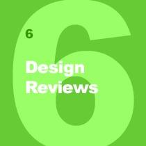 design-control-tile-6