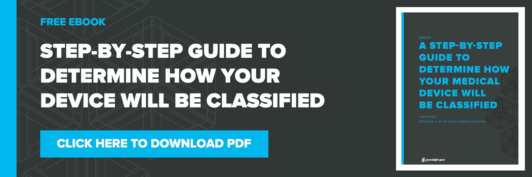 Medical Device Classification How Your Will Be Wiring Simplified Pdf Download Overview
