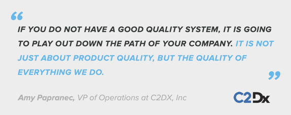 C2Dx-quote-qms-software-vendor-quality
