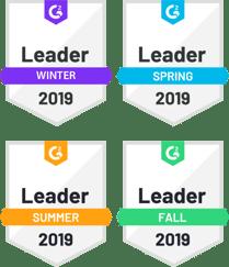 2019-leader-bages-01