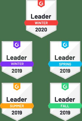 2020-g2-crowd-badges