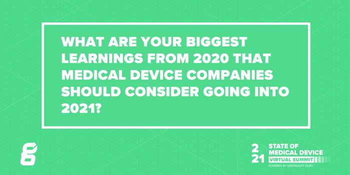 2021 VS Expert Roundup blog - Q3
