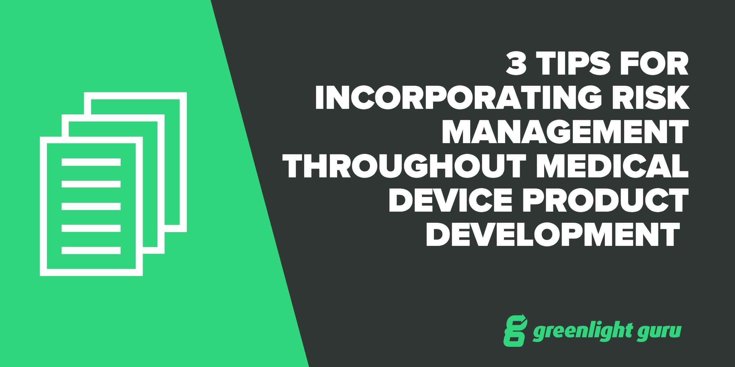 3-tips-risk-management