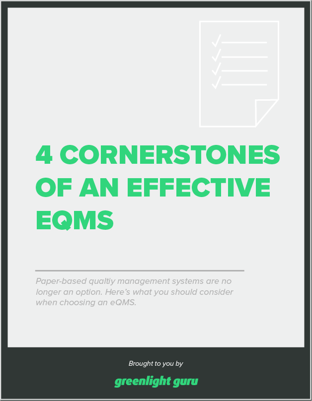 4-cornerstones-eqms