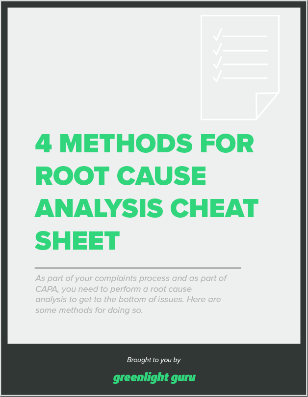 4-methods-for-root-cause-analysis-cheat-sheet