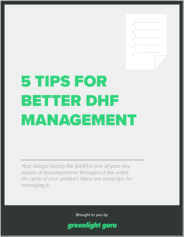 5-tips-better-dhf-management