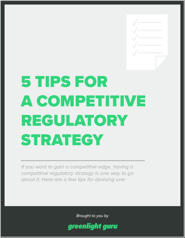 5-tips-for-a-competitive-regulatory-strategy