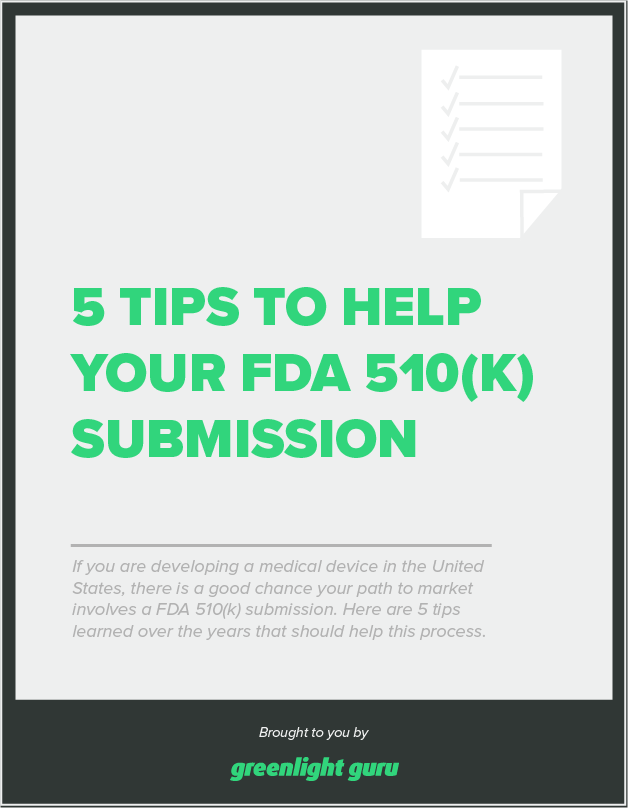 5-tips-to-help-fda-510k-submission