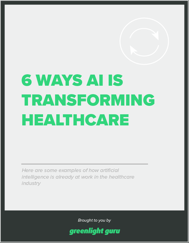 6-ways-ai-is-transforming-healthcare