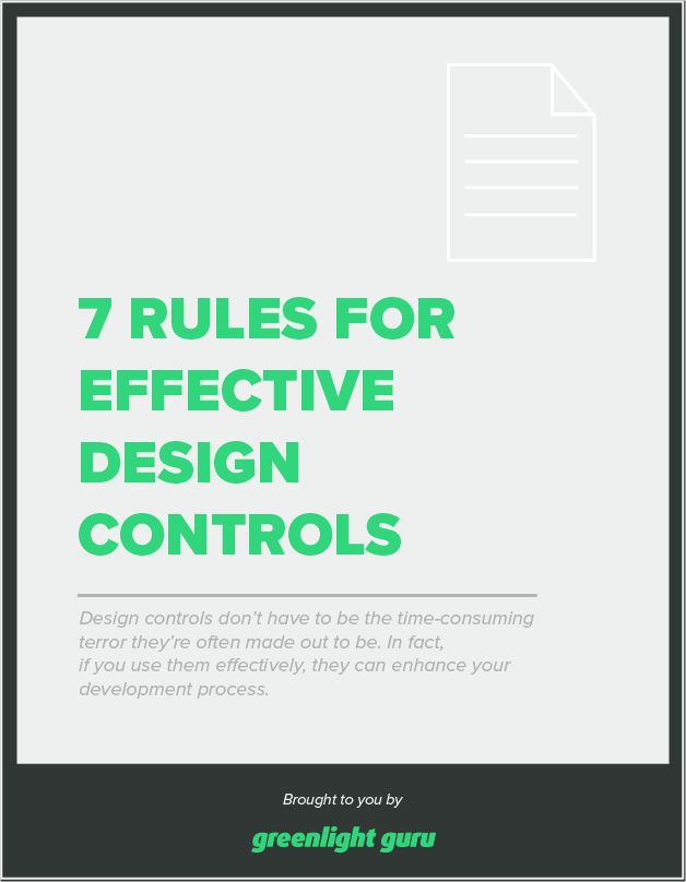 7-rules-for-effective-design-controls