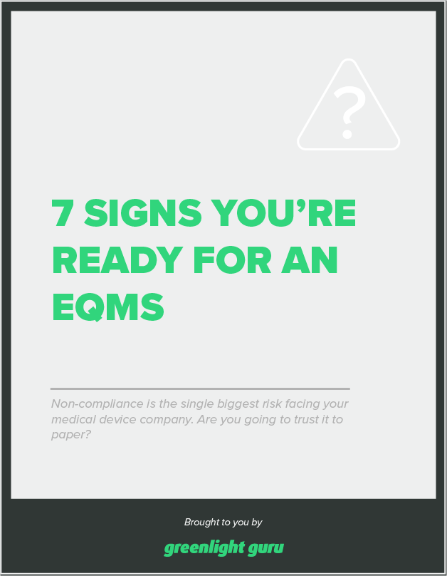 7-signs-you're-ready-for-eqms