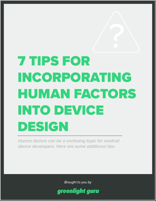 7-tips-for-human-factors