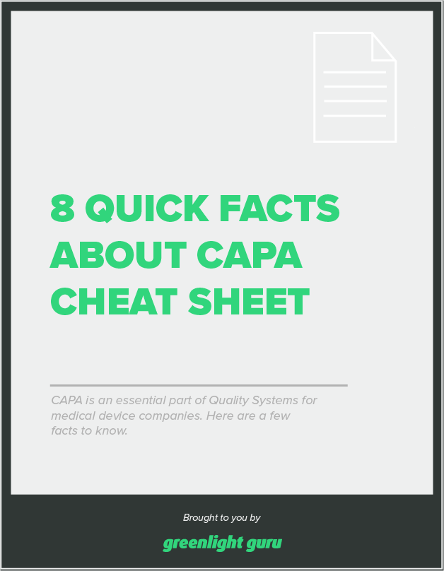 8-quick-facts-about-capa-cheat-sheet