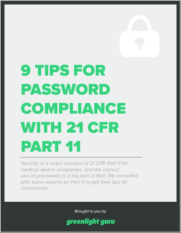 9-tips-for-password-compliance