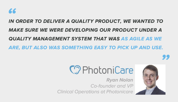 customer-review-greenlight-guru-medical-device-qms-software-vendor-agile