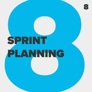 Agile_SPRINT PLANNING_8