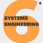 Agile_SYSTEMS ENGINEERING_6