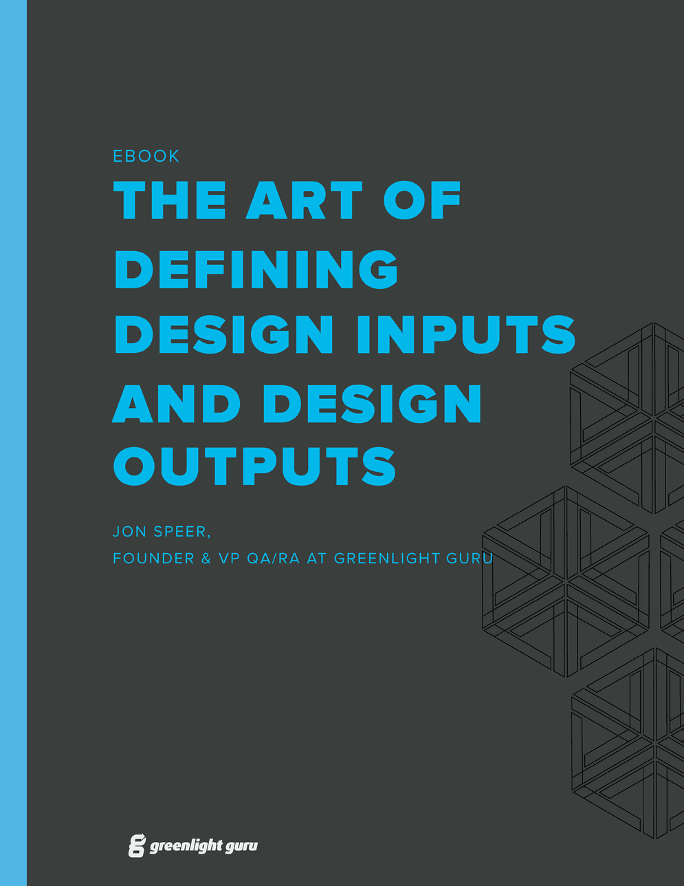 Art-of-Design-Inputs-and-Outputs