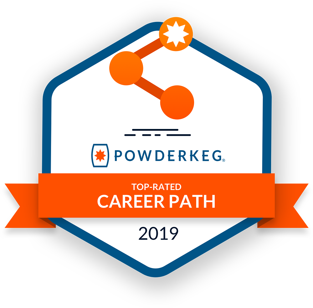 Award-Career-Path@2x1