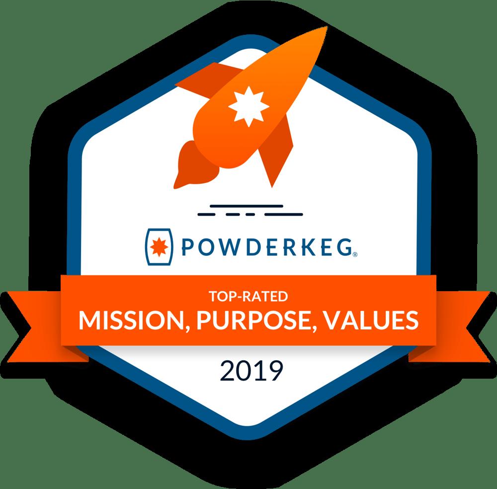 Award-Mission-Purpose-Values@2x1
