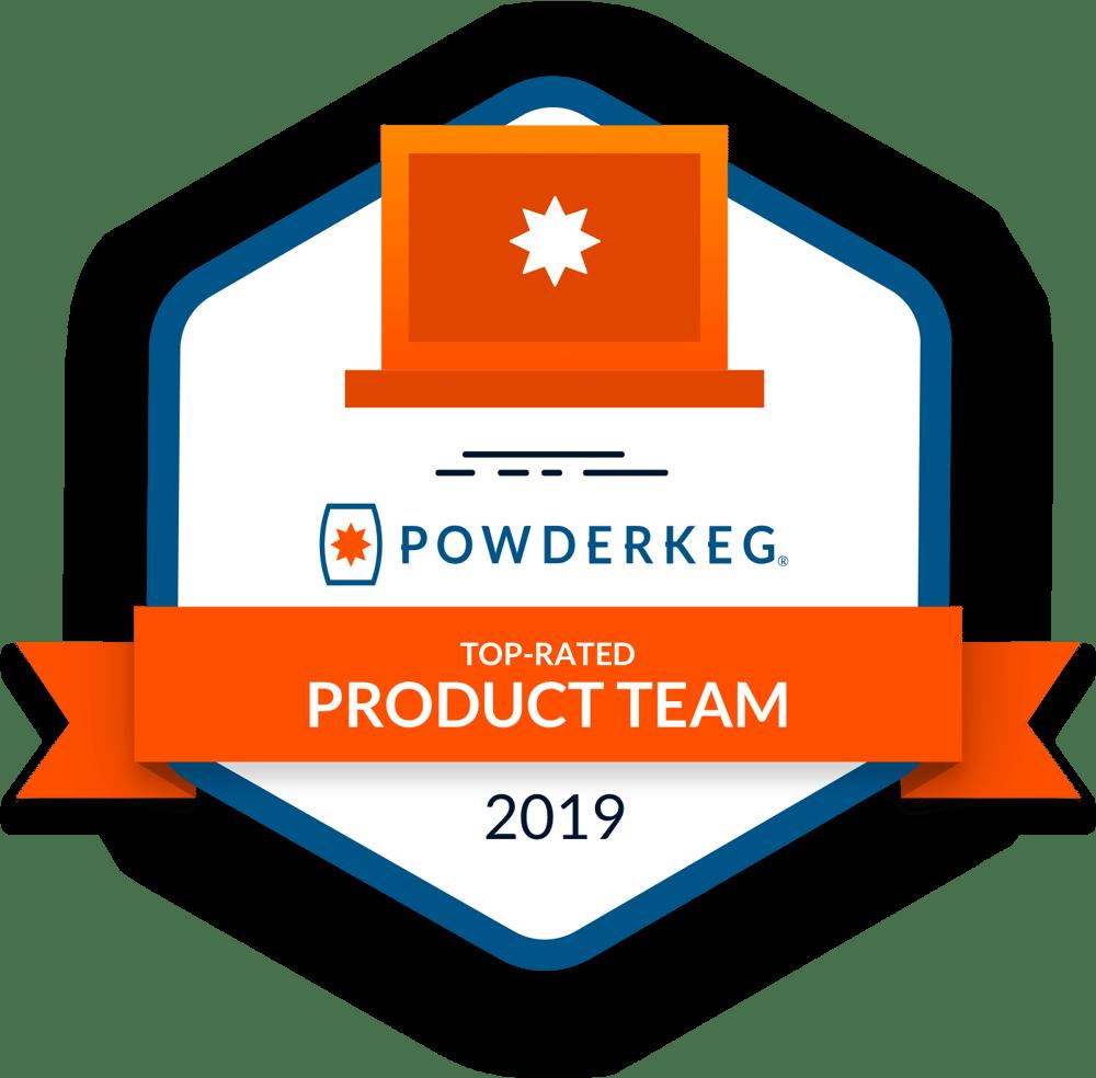 Award-Product-Team@2x1