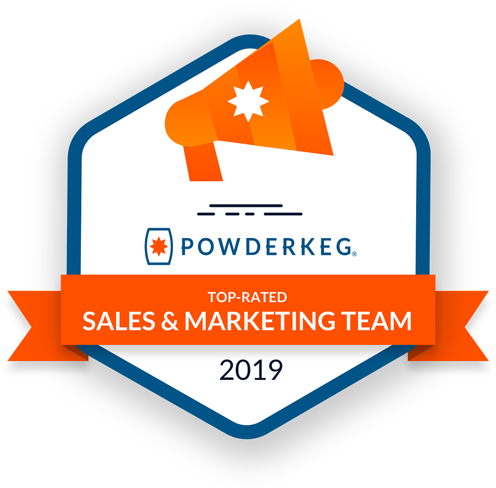 Award-Sales-Marketing-Team@2x1