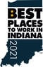 Best Places to Work in Indiana 2021-1