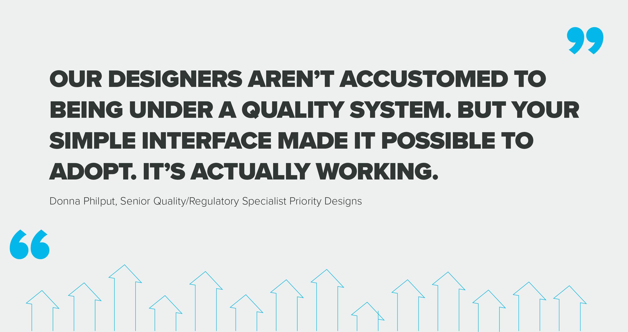 priority-designs-quote