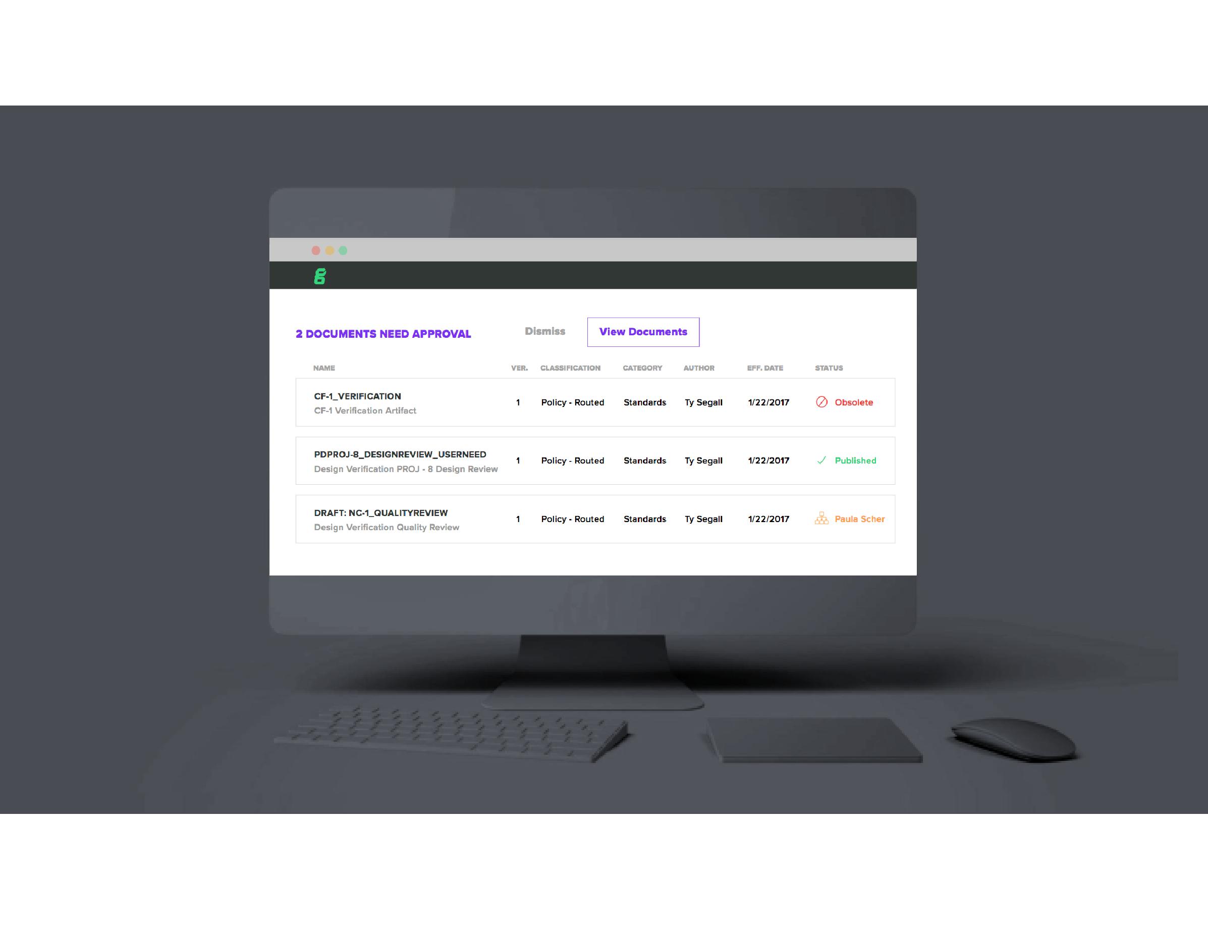 priority-designs-screen