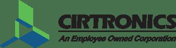 Cirtronics_logo