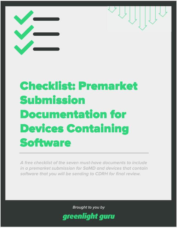 Clinical Investigation Report Checklist copy
