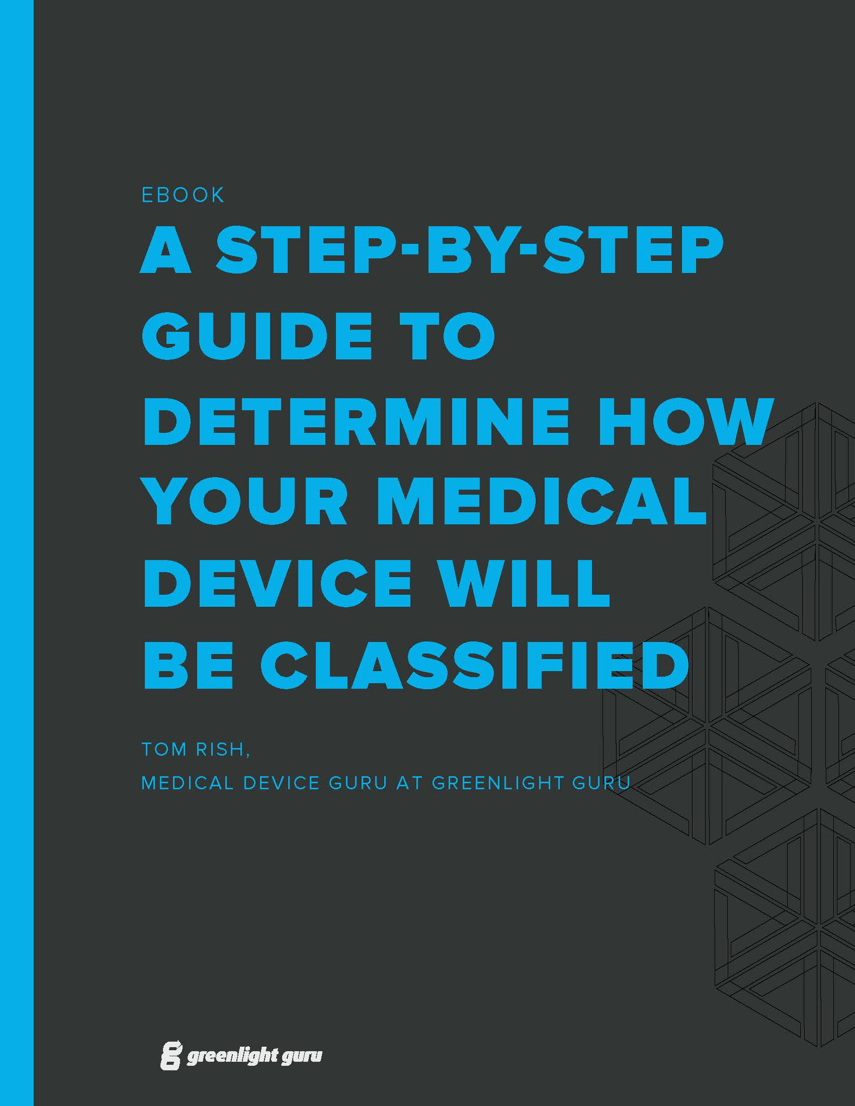 ebook download of medical device classification guide