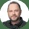David-Odmark_(Linkedin)DSC4663