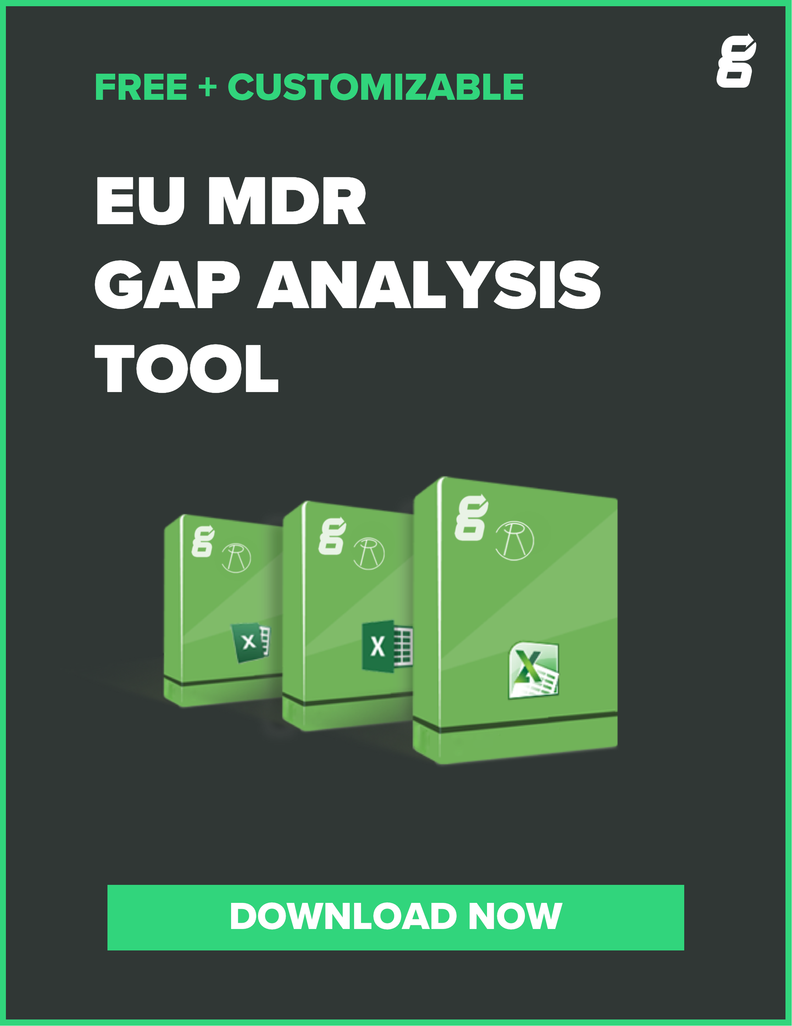 EU-MDR-Gap-Analysis-Tool-Free-Download