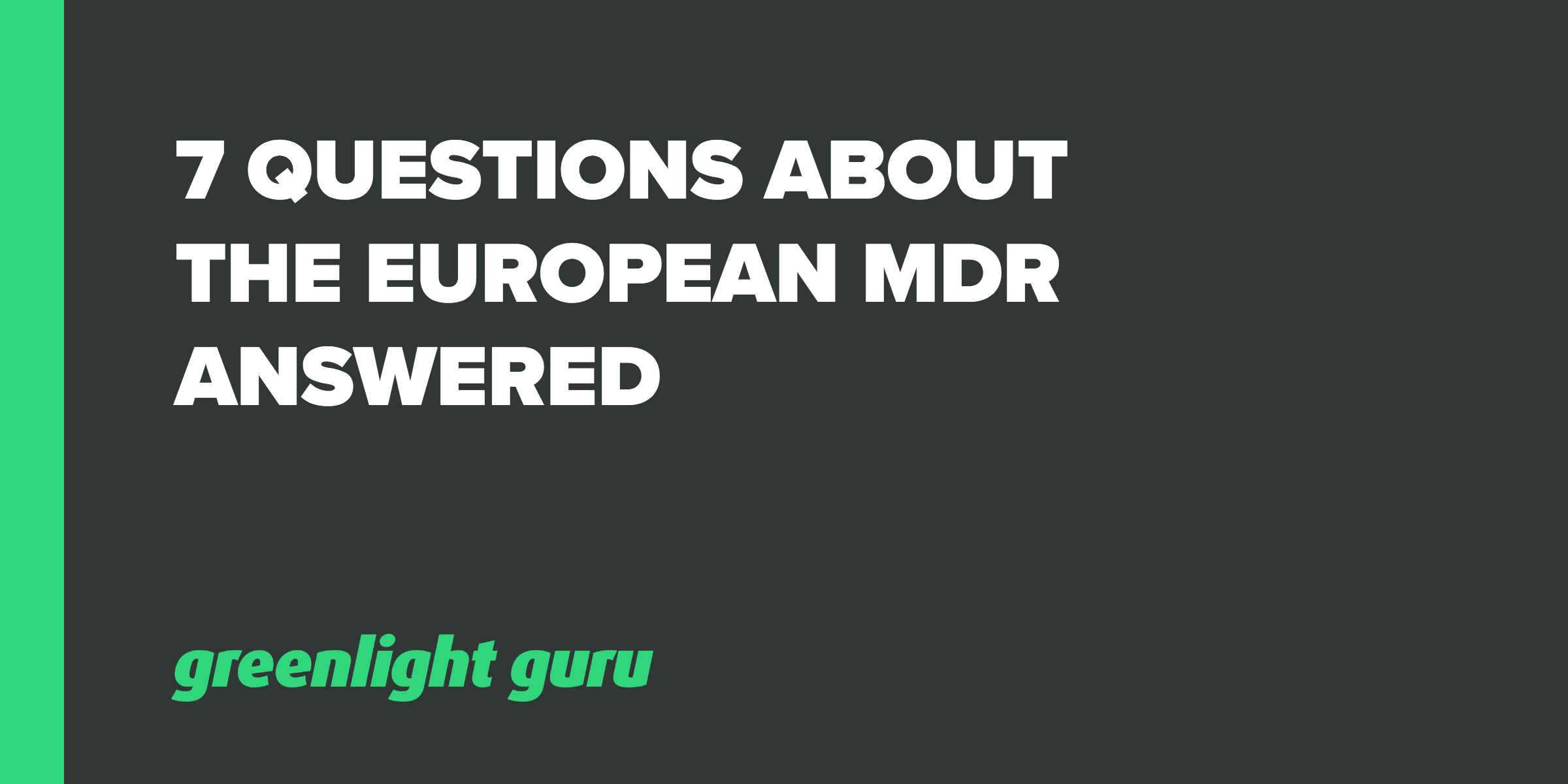 EU_MDR