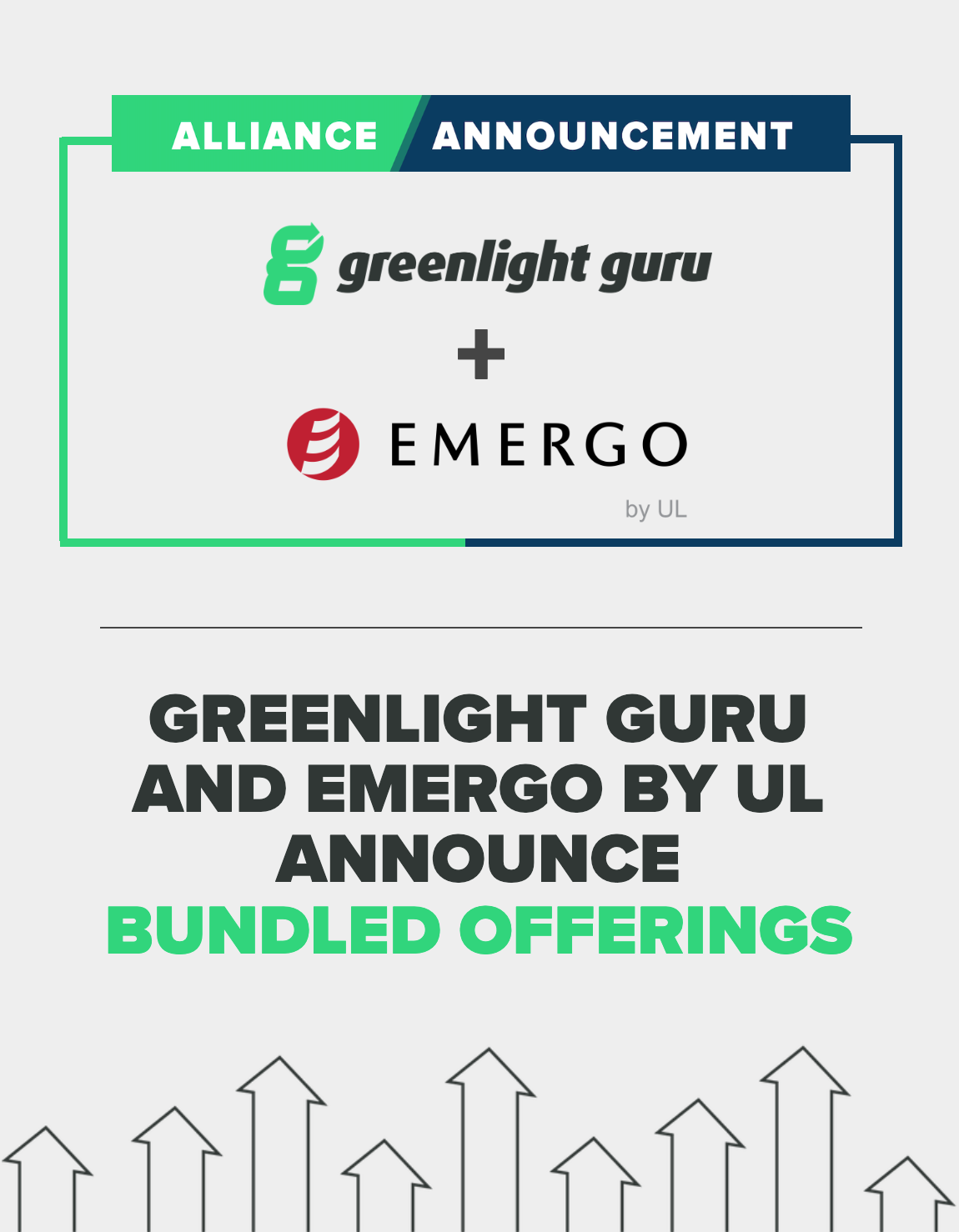 Emergo Alliance - slide in header copy
