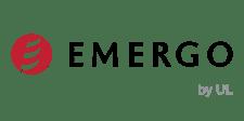 Emergo_600