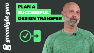 [VIDEO] 4 Medical Device Manufacturing Best Practices for a Successful Design Transfer (Approve Phase) - Featured Image