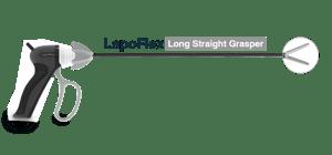 FlexLogical Device