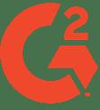 G2 - Spring 2020 (1)-1
