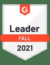 Leader - Fall21