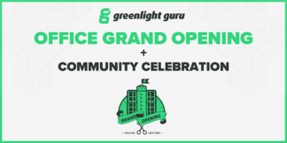 Greenlight Guru Opens New Global Headquarters in Downtown Indianapolis - Featured Image