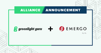 Greenlight Guru and EMERGO by UL Announce Strategic Alliance to Simplify and Automate Global Market Access for Medical Device Companies - Featured Image