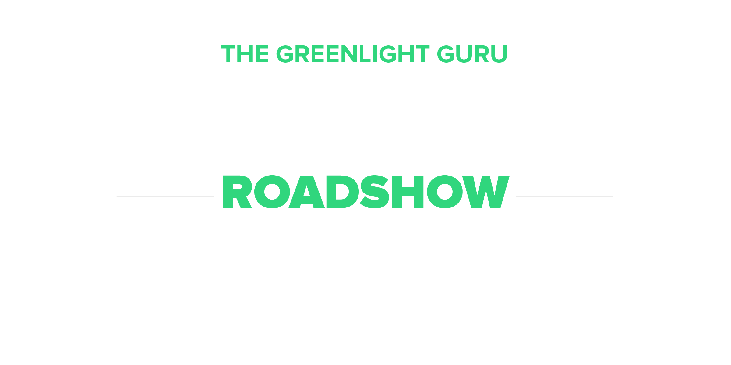 GG-Rpadshow-Logo-2019