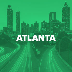GG_Cities_Atlanta_Rev1
