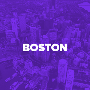 GG_Cities_Boston_Rev1