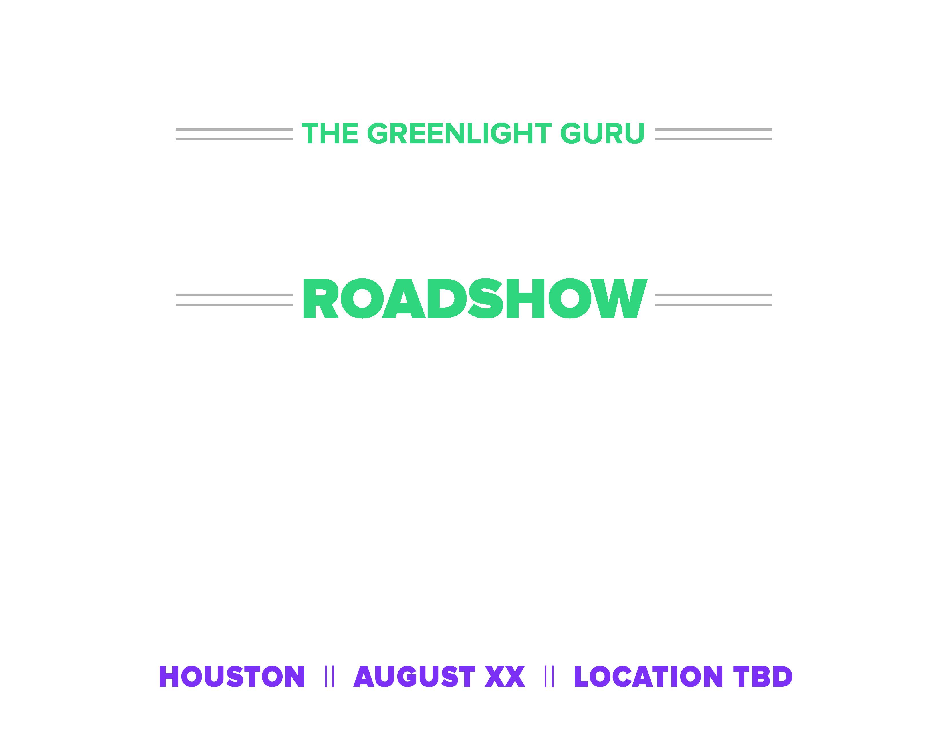 GG_Web-Banner_Houston