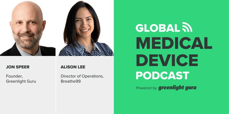 GMDP-Alison-Lee